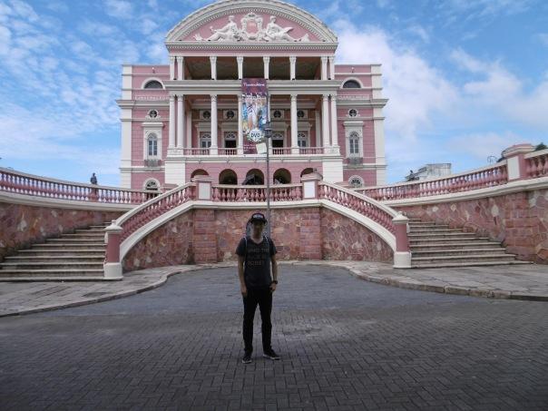 Manaus 29 Teatroamazonas