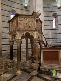 Baptisterium1