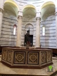 Baptisterium3