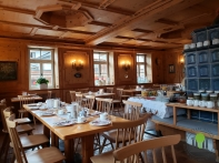 Hotel_Restaurant_Dannerwirt_Flintsbach