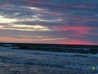 spektakuläre Sonnenuntergänge1
