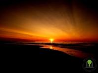 spektakuläre Sonnenuntergänge2