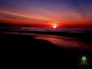 spektakuläre Sonnenuntergänge3