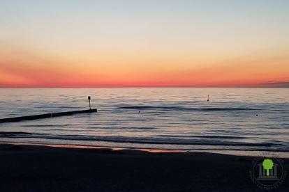 spektakuläre Sonnenuntergänge5