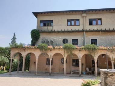Villa Paradiso2