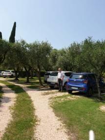 Villa Paradiso8