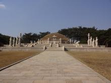 Grab von Kongmin